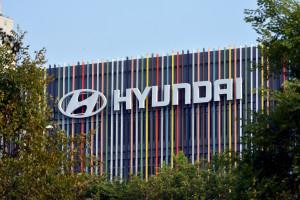 Wadliwe silniki pogrążyły Hyundaia