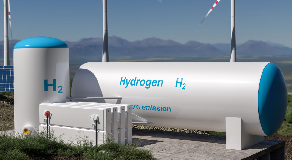 55 czystych technologii pomoże Unii osiągnąć neutralność klimatyczną