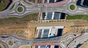 Rząd obiecuje, że nie przekreśli publiczno-prywatnego partnerstwa na drogach
