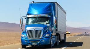 Volkswagen celuje w amerykańskie ciężarówki. Zostało jednak mało czasu