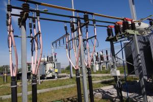Energa notuje pokaźną stratę, choć ostatni kwartał ma na plusie