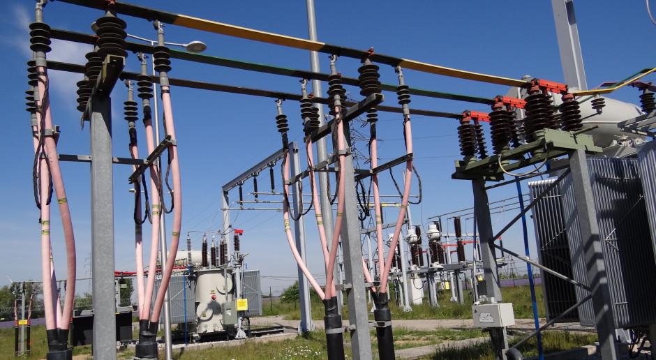 Biznes kupuje prąd na 2021 rok. O czym nie wolno zapomnieć?