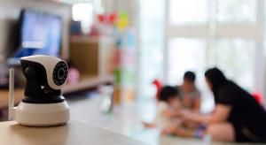 Gang cyberprzestępców sprzedaje dostęp do nagrań zhakowanych kamer domowych