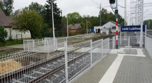 Kolejowe inwestycje w Łodzi i okolicach