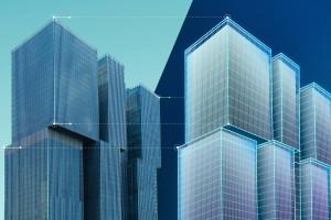 AUTODESK: cyfrowy bliźniak w zarządzaniu produktem