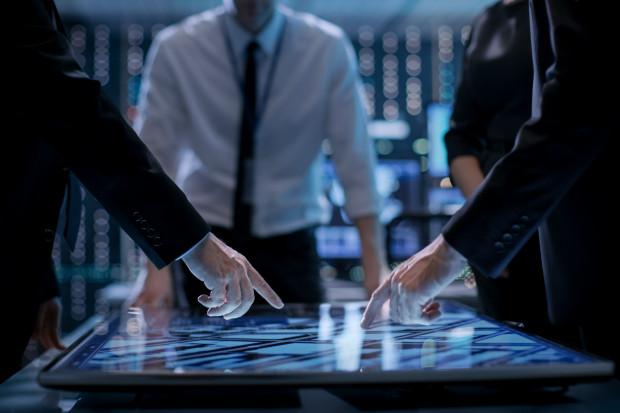 Jak przygotować organizację do transformacji cyfrowej? Droga od analogowej fabryki do cyfrowego zakładu