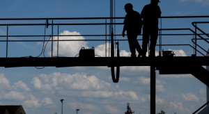 W Stalowej Woli i Brandwicy powstanie nowy most przez San