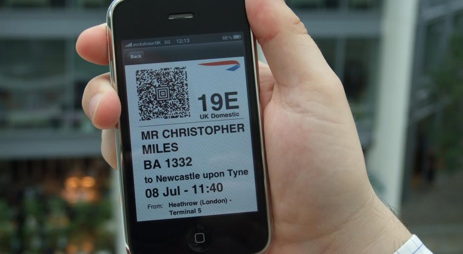 British Airways zapłaci 20 mln funtów za naruszenie danych 400 tys. klientów