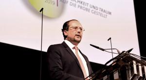 Austria: Szef MSZ Alexander Schallenberg zakażony koronawirusem