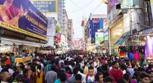 Indie przyciągają inwestycje zagraniczne. Nie wszyscy korzystajątak samo