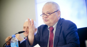 Prezes NBP: spowolnienie gospodarcze będzie niższe niż szacowano