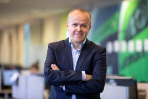 Prezes BP w Polsce o nowych inwestycjach. Zielona zmiana - tak, ale stopniowo