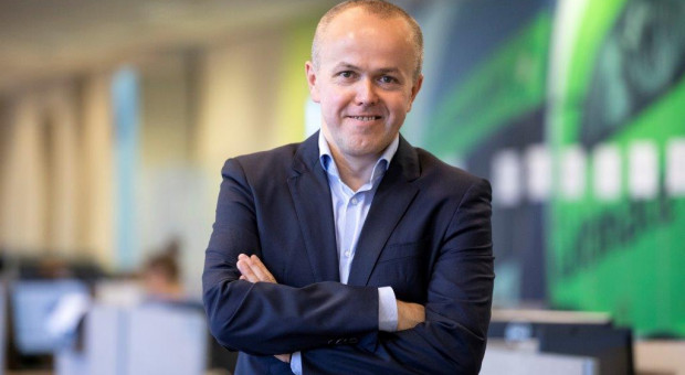 Prezes BP w Polsce o nowych inwestycjach. Słońce i wiatr na morzu