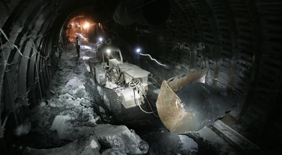 Nowe zakażenia koronawirusem w kopalniach PGG i JSW