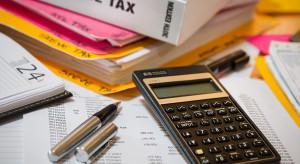 Przedsiębiorcy chcą zawieszenia na rok nowych opłat i podatków. Natychmiast
