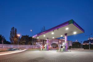 Sieć stacji samoobsługowych eMILA zmieniła właściciela