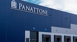 Panattoni kupiło ziemię pod Warszawą
