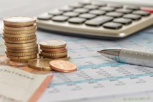 Wpłaty do PPK – kiedy i jak je obliczać?