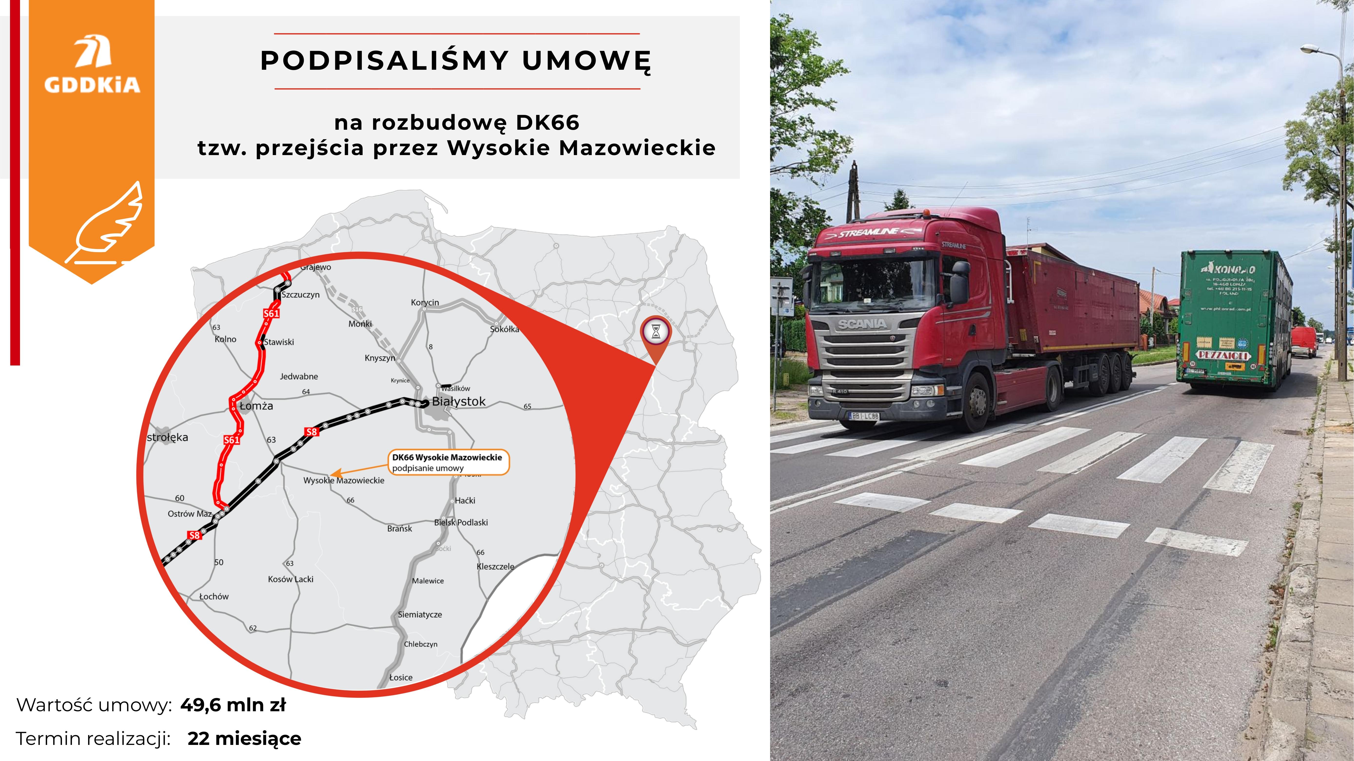 Wysokie-Mazowieckie-Podpisane-umowy-2020-r.jpg