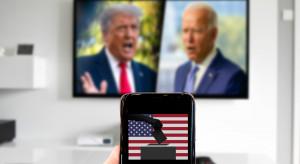 W USA rozpoczęło się głosowanie Kolegium Elektorów ostatecznie wybierającego prezydenta