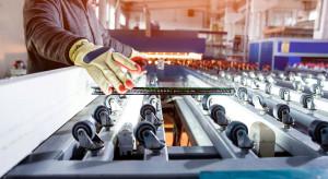 Sztuczna inteligencja wyeliminuje błędy na linii produkcyjnej