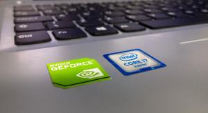 Intel sprzedaje dział produkcji pamięci NAND za 9 mld dol.