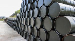Ceny ropy pozostaną niskie, dlatego firmy naftowe łączą siły