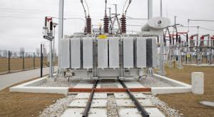 Enea Operator zrealizuje badania w ramach projektu eNeuron
