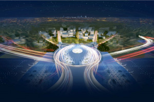 Dwie oferty na doradcę strategicznego Centralnego Portu Komunikacyjnego