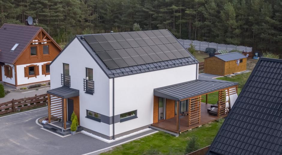 Stilo Energy zadowolone z 2020 r., kolejny przełom w 2021 r.