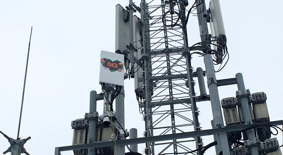 Orange przedłuża umowę roamingu krajowego z Play