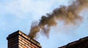 Banki w programie Czyste Powietrze.  Wkrótce ruszą antysmogowe kredyty
