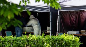 GUS podsumował wydatki walkę z pandemią i jej skutkami. To ponad 100 mld zł