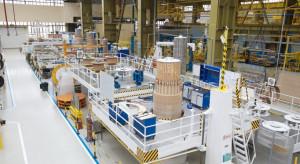 Hitachi ABB dołącza do prac nad rozwojem morskiej energetyki wiatrowej