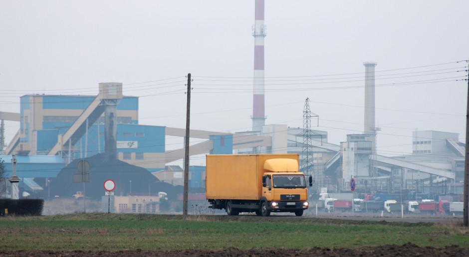 Związki boją się presji UE w kwestii umowy społecznej w górnictwie
