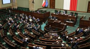 Sejm nie poparł senackiej propozycji wyłączenia spółek komandytowych z noweli CIT
