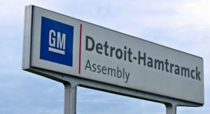 Zainwestują 2 mld dol. w produkcję samochodów elektrycznych w USA