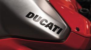 Volkswagen sonduje zainteresowanych kupnem Ducati