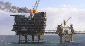 Do Polski popłynie duński gaz. Jest umowa