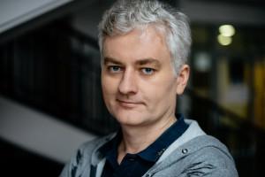 Polska musi wejść do pierwszej ligi naukowej