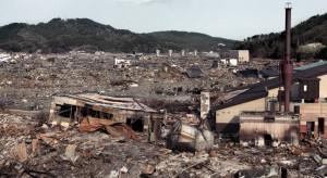 Burza wokół skażonej wody z elektrowni jądrowej w Fukushimie