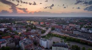 Zabrze szykuje komunikacyjne inwestycje za ponad 100 mln zł