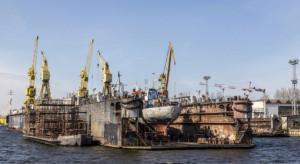 Czy powstanie Świnoujski Morski Park Przemysłowy? Czas ucieka