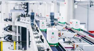 Henkel uruchomi w Raciborzu produkcję nowych formatów żeli