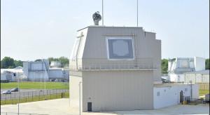 Wysokie koszty mogą opóźnić planowany w Japonii system obrony rakietowej