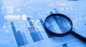 Dziewięć państw OECD zdecydowało się obniżyć podatki