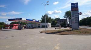 Nowa stacja w sieci Anwimu