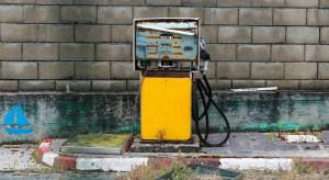 Stacje paliw przyszłości. Dystrybutor prędko nie umrze