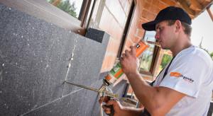 Polski producent styropianu zbuduje kolejną fabrykę