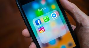WhatsApp zyska nowe funkcje, m.in. zakupy